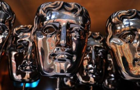 Bëhen publike nominimet e Bafta Film Awards 2019